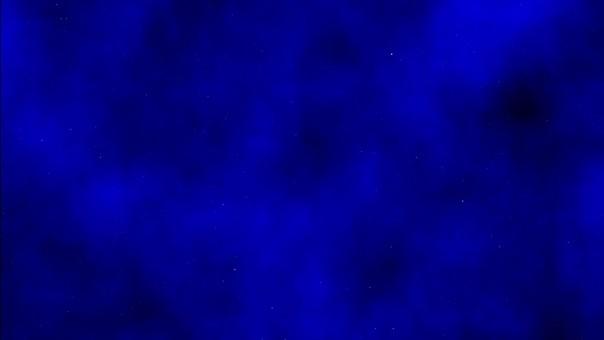 별이 반짝이는 밤의 배경 소재