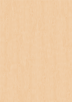 Wood grain (vertical) 3