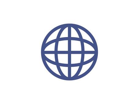 Network icon [5]