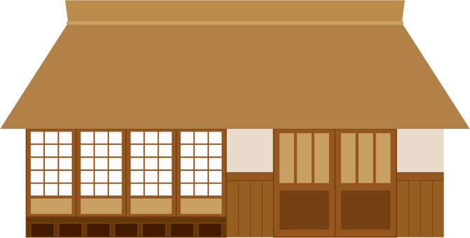 Private house 01