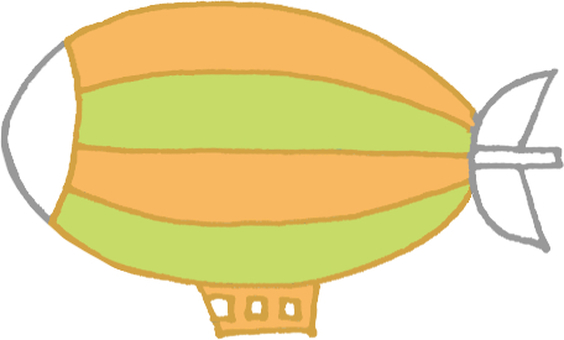 Flying boat 2