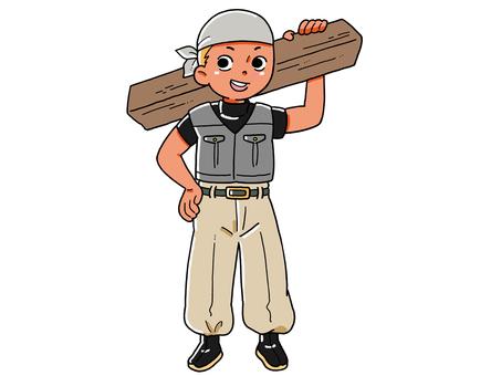 Worker 02