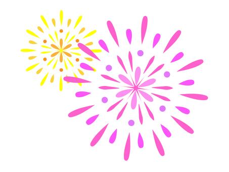 Fireworks 2_1