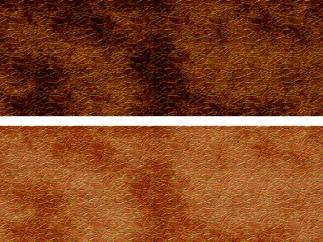Cobblestone material · 2 types