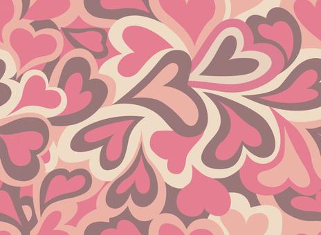 Valentine Material 05
