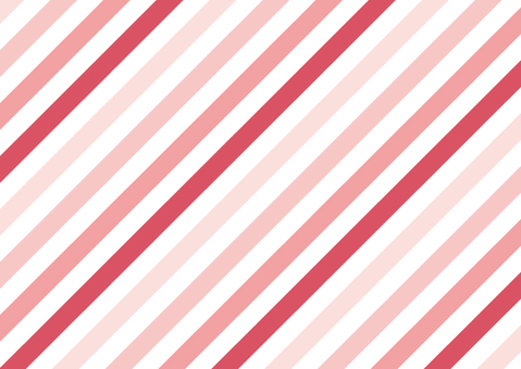 Stripe ● Pink
