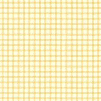 Plaid: Yellow