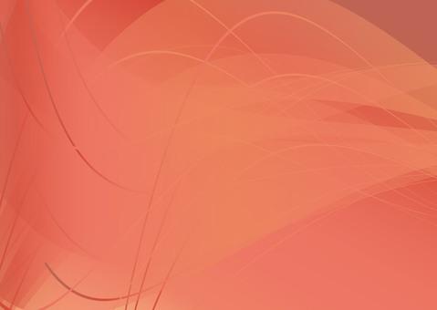 Wallpaper (peach)