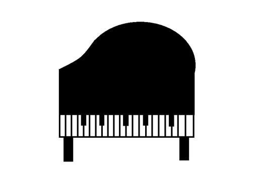 Piano 187