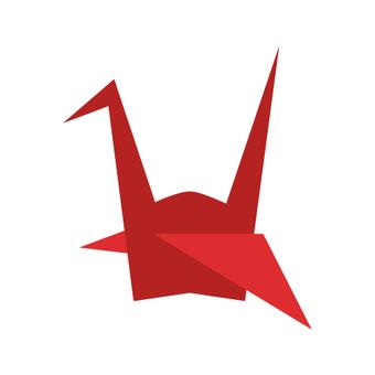 Origami (crane)