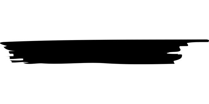 일본식 문자 프레임