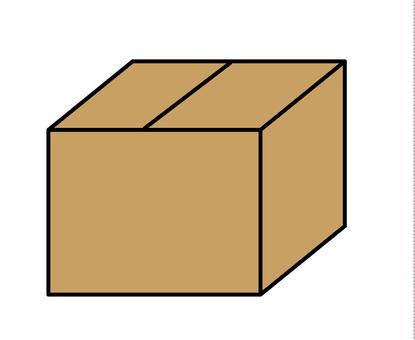 包裹送貨服務