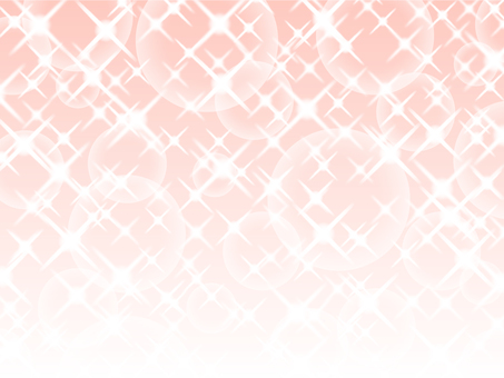 Glittering background -2 pink