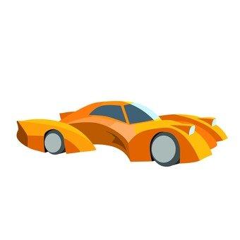 자동차 66