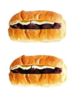 Bread 279