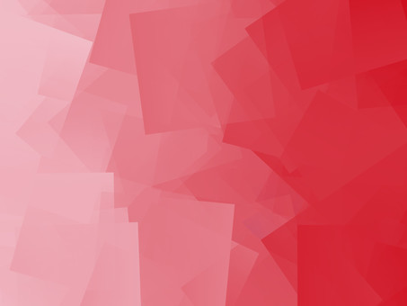 Pink and red colorful bright background design