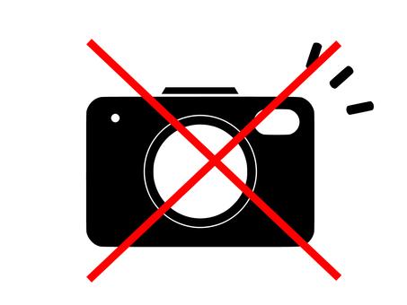 Camera (×)