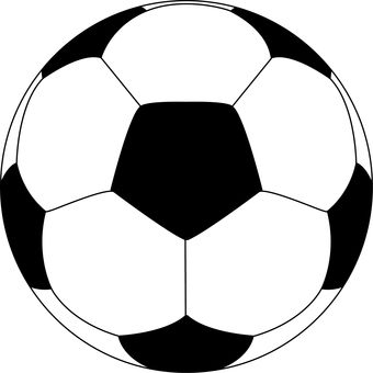 Free illustration Free material Soccer ball game