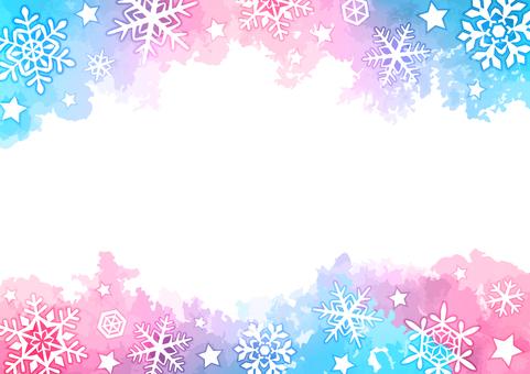Fancy Snow 4