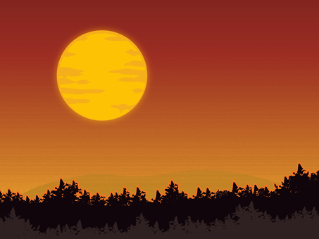 Twilight 3A
