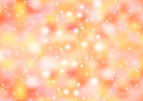 Glitter background 1
