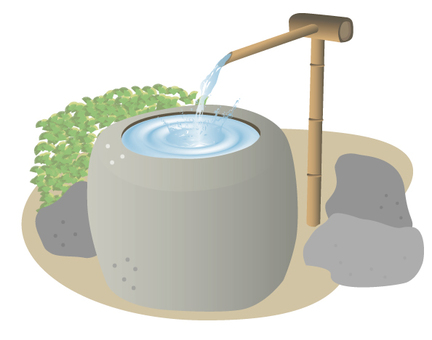 Spring water-02