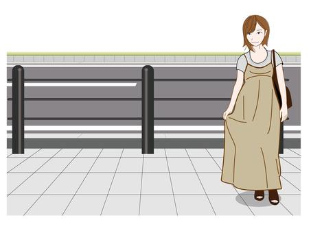 Guardrail 5