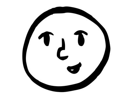 Face_05