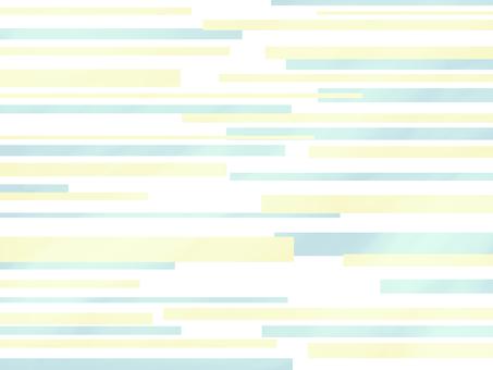 Stripe 0001 - Yellow