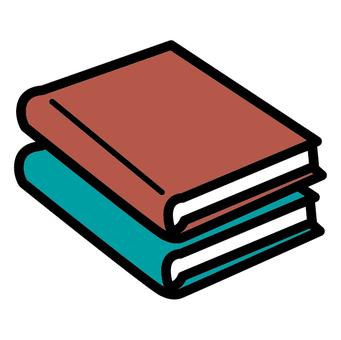 Dictionary Dictionary Book Textbook Study Text