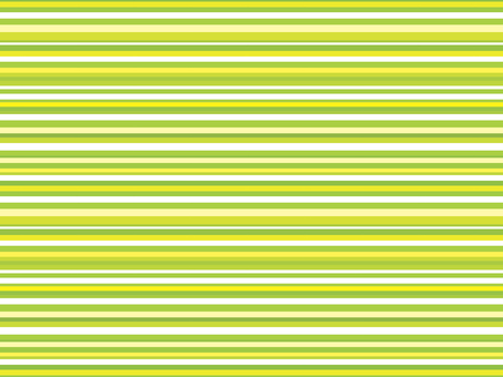 배경 녹색 원활한 패턴 봄 초여름 벽지 라인