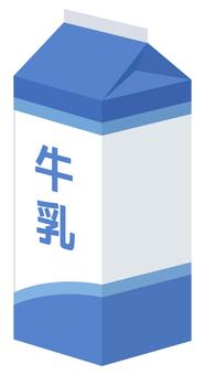 牛乳パック_大