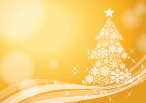 AC_Christmas_tree_14