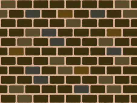 Brick (dark)