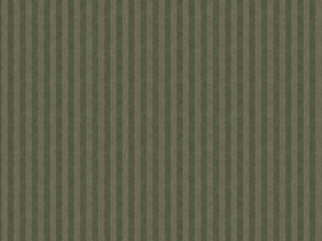 Grunge paper style wallpaper stripe 2