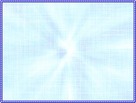 Perforation frame 03