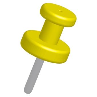 Pin 05