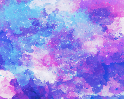 Watercolor background 18