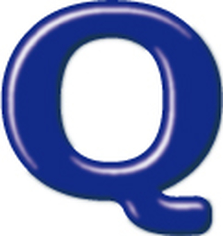 Q&A26