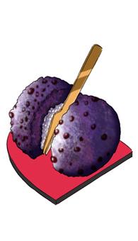 ohagi