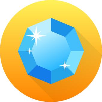 Jewelry icon 04