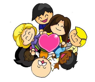 Family circle / global