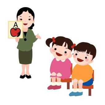 Studying English 3