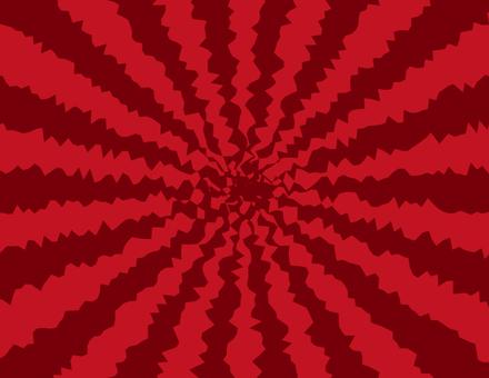 Dokodo yo ~ Red