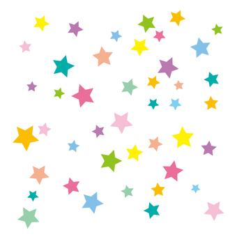 0719 _japan stardust b