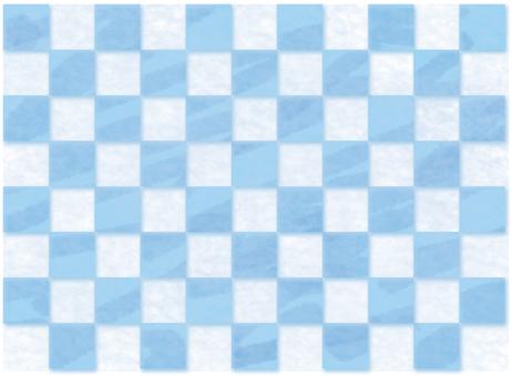 Ao checker