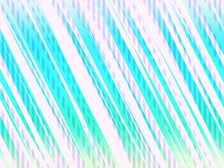 Line diagonal 04