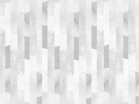 Monotone pattern background