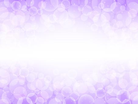 ai Light background · Wallpaper · Murasaki