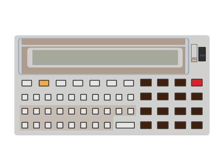 Pocket Combo 3